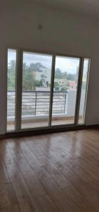 Gallery Cover Image of 1950 Sq.ft 3 BHK Independent House for rent in Gnana Bharathi for 25000