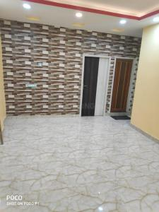 Gallery Cover Image of 400 Sq.ft 1 BHK Apartment for rent in VIP Nagar for 5300