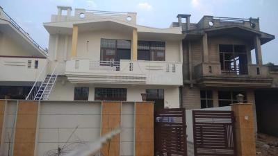 Gallery Cover Image of 2500 Sq.ft 4 BHK Villa for rent in Govindpura Kardhani Scheme for 17000