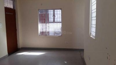 Gallery Cover Image of 800 Sq.ft 2 BHK Independent House for rent in A1/80, Chhattarpur for 14000