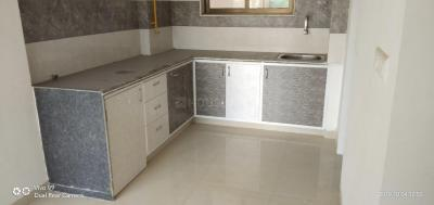 Gallery Cover Image of 1215 Sq.ft 2 BHK Apartment for buy in Aaryan Gloria, Bopal for 4800000