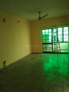 Gallery Cover Image of 1600 Sq.ft 3 BHK Apartment for rent in Sector 12 Dwarka for 22000
