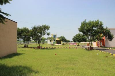 Gallery Cover Image of  Sq.ft Residential Plot for buy in Tiruvallur for 624375