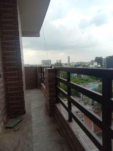 Gallery Cover Image of 300 Sq.ft 1 RK Apartment for rent in Sector 50 for 4500
