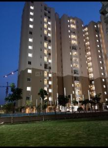 Gallery Cover Image of 2135 Sq.ft 3 BHK Apartment for buy in Amore, Sector 32 for 21000000