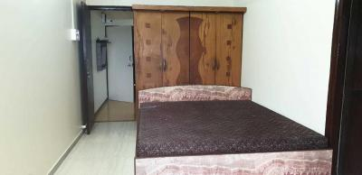 Gallery Cover Image of 900 Sq.ft 2 BHK Apartment for rent in Dombivli West for 46000