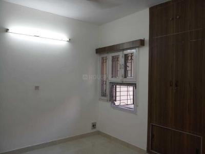 Gallery Cover Image of 1100 Sq.ft 2 BHK Apartment for rent in Vasant Kunj for 30000