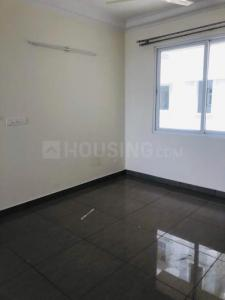 Gallery Cover Image of 750 Sq.ft 1 BHK Apartment for rent in Chembur for 25000