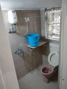 Bathroom Image of PG For Boys In Jogeshwari in Jogeshwari East