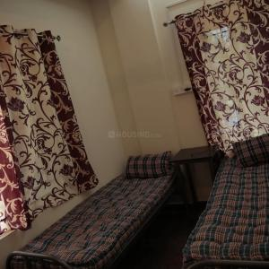 Bedroom Image of Shree Kumuda PG For Ladies Hi-tech in Banashankari