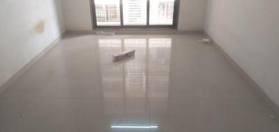 Gallery Cover Image of 645 Sq.ft 1 BHK Apartment for rent in Tulsi Mahak, Ulwe for 6500