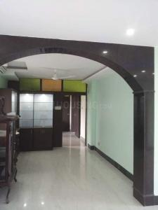Gallery Cover Image of 2500 Sq.ft 4 BHK Apartment for buy in Jadavpur for 12500000
