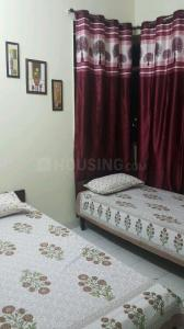 Bedroom Image of PG 4271341 Pocharam in Pocharam