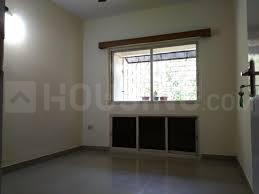 Gallery Cover Image of 660 Sq.ft 2 BHK Apartment for buy in Kandivali East for 11200000