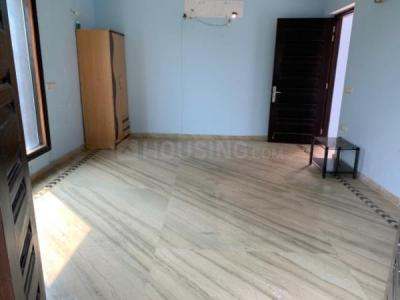 Gallery Cover Image of 500 Sq.ft 2 BHK Independent House for rent in Sector 15 for 18000