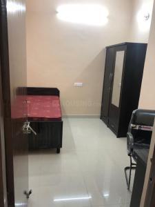 Hall Image of Getmypg in Vijay Nagar