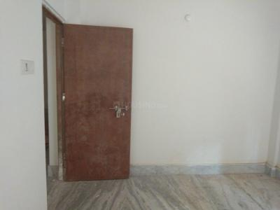 Gallery Cover Image of 850 Sq.ft 2 BHK Apartment for buy in Barrackpore for 2250000