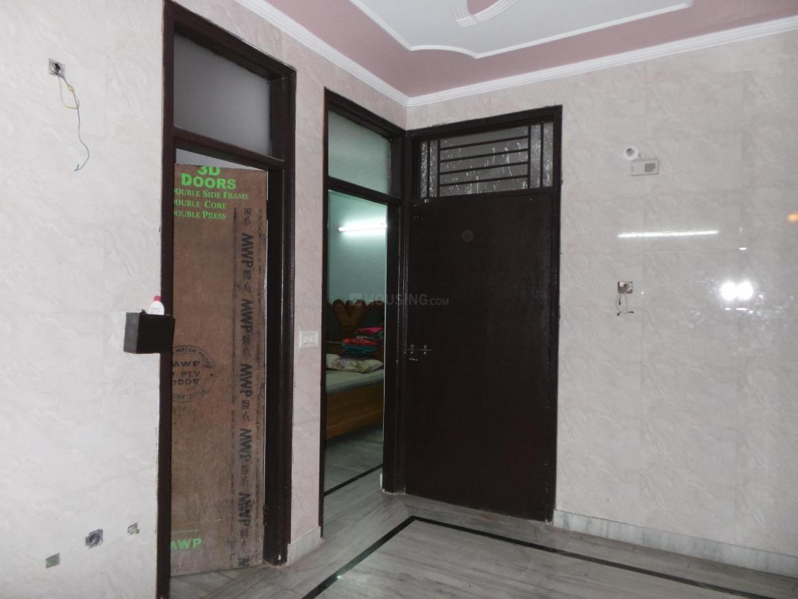 3 BHK Independent Floor in Vikaspuri Extension, Near Ajay Cable, Abchal  Nagar, Chander Vihar, Nilothi for sale - Delhi | Housing com