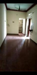 Gallery Cover Image of 780 Sq.ft 1 BHK Apartment for rent in Chromepet for 7000