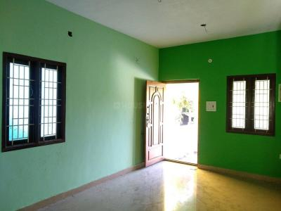 Gallery Cover Image of 804 Sq.ft 2 BHK Independent House for buy in Rattinamangalam for 3100000
