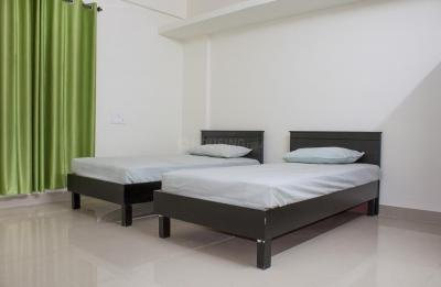 Bedroom Image of Bm Gloretta - B106 in Whitefield