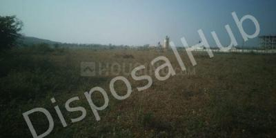 54885 Sq.ft Residential Plot for Sale in Bhauri, Bhopal