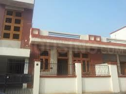 Gallery Cover Image of 1200 Sq.ft 2 BHK Independent House for buy in XU III for 4200000