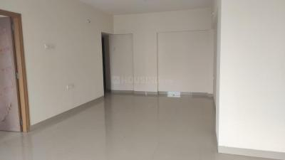 Gallery Cover Image of 850 Sq.ft 2 BHK Apartment for buy in ARV Newtown, Pisoli for 4405180