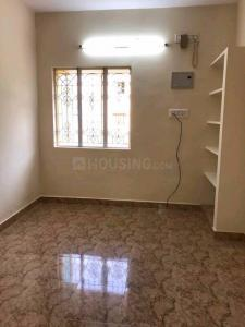 Gallery Cover Image of 550 Sq.ft 1 BHK Independent House for rent in Veppampattu for 4500