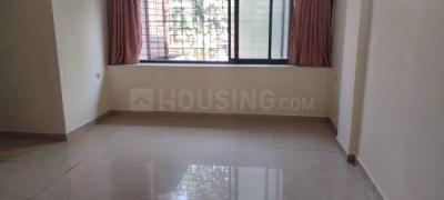 Gallery Cover Image of 560 Sq.ft 2 BHK Apartment for rent in Runwal Nagar A Plot, Thane West for 21000