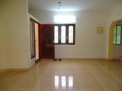 Gallery Cover Image of 1550 Sq.ft 3 BHK Independent House for rent in Guduvancheri for 11000