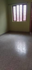 Gallery Cover Image of 1250 Sq.ft 2 BHK Apartment for rent in Kasturi Nagar for 14000