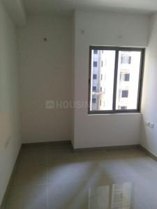 Gallery Cover Image of 1080 Sq.ft 2 BHK Apartment for rent in Tata Housing Amantra, Bhiwandi for 13000