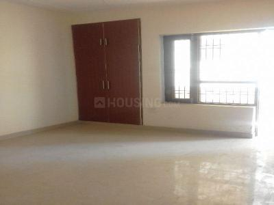 Gallery Cover Image of 1250 Sq.ft 3 BHK Independent House for rent in Green Field Colony for 13500