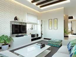 Gallery Cover Image of 1400 Sq.ft 3 BHK Apartment for buy in Wakad for 7800000