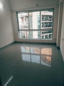 Gallery Cover Image of 1502 Sq.ft 3 BHK Apartment for rent in Powai for 65000