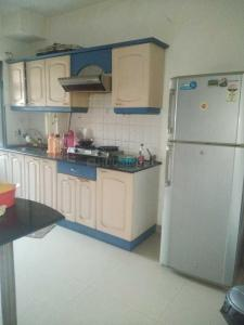Gallery Cover Image of 1150 Sq.ft 2 BHK Apartment for rent in Zara Apartment, Powai for 52000