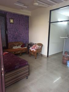 Gallery Cover Image of 600 Sq.ft 1 BHK Apartment for rent in sector 73 for 11000