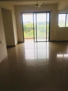 Gallery Cover Image of 1270 Sq.ft 2 BHK Apartment for rent in Shubh Aangan, New Ranip for 11000