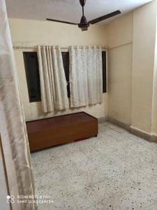 Gallery Cover Image of 670 Sq.ft 1 BHK Apartment for rent in Bhayandar East for 18000