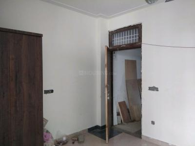 Gallery Cover Image of 225 Sq.ft 1 RK Apartment for rent in Sector 49 for 15000