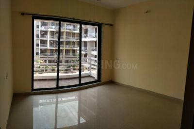 Gallery Cover Image of 1250 Sq.ft 2 BHK Apartment for rent in Shagun Paradise, Ulwe for 12500