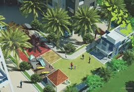 Gallery Cover Image of 954 Sq.ft 2 BHK Apartment for buy in Pimple Nilakh for 6000000