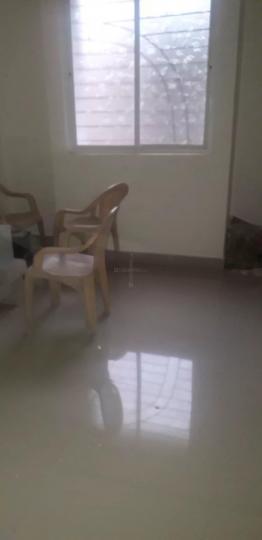 Bedroom Image of 350 Sq.ft 1 BHK Apartment for buy in Guru Nanak Nagar for 2000000