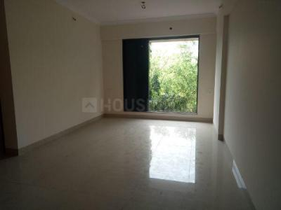 Gallery Cover Image of 1800 Sq.ft 3 BHK Apartment for buy in Chembur for 24500000