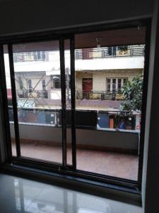 Gallery Cover Image of 1300 Sq.ft 2 BHK Apartment for rent in R. T. Nagar for 25000