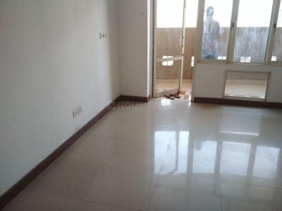 Gallery Cover Image of 1040 Sq.ft 2 BHK Apartment for buy in Omicron I Greater Noida for 3400000