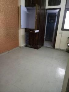 Gallery Cover Image of 1450 Sq.ft 3 BHK Apartment for rent in Avj Amba Homes, Ahinsa Khand for 15500