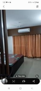 Gallery Cover Image of 577 Sq.ft 1 RK Apartment for rent in Eldeco Edge, Sector 119 for 16000