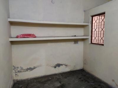 Gallery Cover Image of 540 Sq.ft 2 BHK Independent House for buy in Badarpur for 4000000